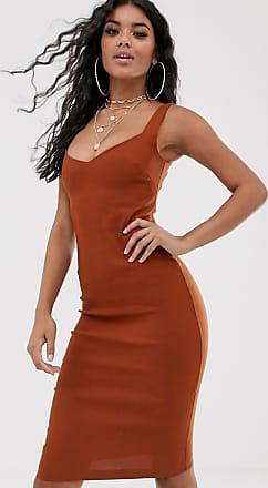 ddb1ef589943e Vesper Kleider: Bis zu bis zu −79% reduziert | Stylight