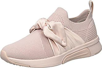 Mark Nason SKECHERS® Shoes  Must-Haves on Sale up to −31%