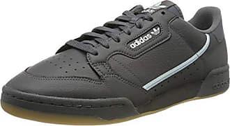 scarpe adidas uomo 38