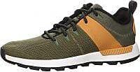 Timberland Sneaker mit Wechselfußbett