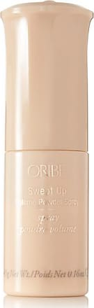 Oribe Swept Up Volume Powder Spray - Colorless