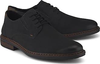 Rieker Derby Schuhe für Herren: 185+ Produkte bis zu −25 klrFg