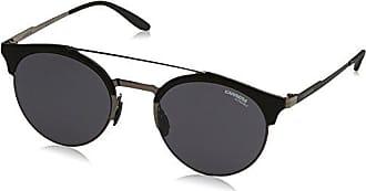 d273581a6e Carrera 141/S IR KJ1 Gafas de Sol, Gris (DK Ruthenium/Grey