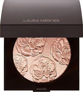 Laura Mercier Affection Highlighter 9g