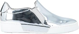Michael Kors SCHUHE - Low Sneakers & Tennisschuhe auf YOOX.COM