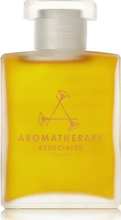 Aromatherapy Associates Deep Relax Bath & Shower Oil, 55ml - Colorless