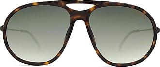 Carrera Óculos de Sol Carrera CA 153/S 086/EZ-60
