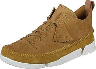 Clarks Schuhe: Bis zu bis zu −50% reduziert | Stylight