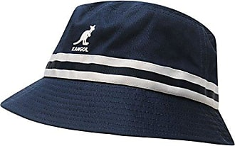ellesse Anglerhut Hüte und Mützen für Herren günstig kaufen