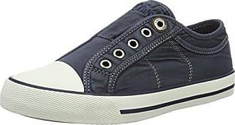 s oliver schuhe damen schwarz sneakers