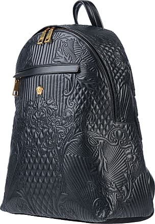 762adb3882 Zaini Versace®: Acquista fino a −36% | Stylight