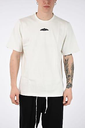 OAMC Crewneck T-shirt size Xl