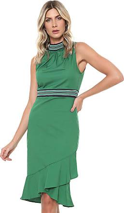 Colcci Vestidos Compre Com Até 76 Stylight