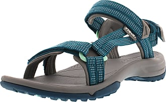 d82bd51aab664 Teva® Sandals − Sale  up to −33%