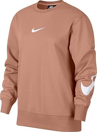 plus grand choix 100% d'origine moins cher Pulls Nike® : Achetez jusqu''à −50% | Stylight