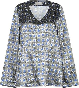 new concept 6eff7 96326 Abbigliamento Roberta Scarpa®: Acquista fino a −74% | Stylight