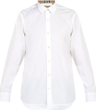 9ddda8db7 Chemises Burberry® : Achetez jusqu''à −60% | Stylight