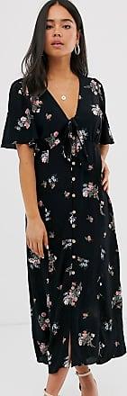 Robes New Look : 215 Produits jusqu\'à −71%| Stylight