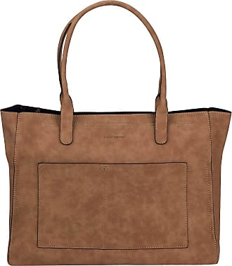 a2723e0f41 Gerry Weber Shopper Bags for Women − Sale  at £47.02+