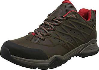 e43caa56430 Chaussures Randonnée The North Face®   Achetez dès 74