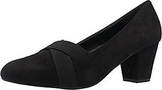 Andres Machado Schuhe: Sale ab 22,90 € | Stylight