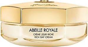 Guerlain Abeille Royale Anti Aging Pflege Rich Day Cream 50 ml