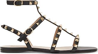 Valentino Sandals you can''t miss: on