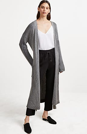 French Connection Isabea Knit Long Cardigan