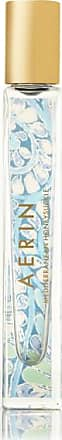 Aerin Rollerball Eau De Parfum - Mediterranean Honeysuckle, 8ml - Colorless