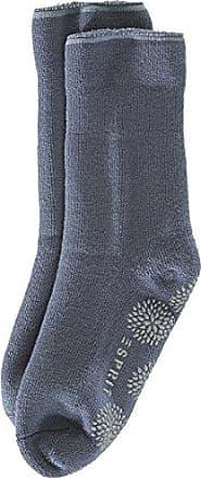 39 Chaussettes 39 Dérapantes 6570 Esprit 42 42 Homepads Bleu Cosy enzian Femme Anti fabricant Taille z1EqwOnEx