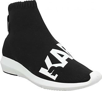 Chaussures Karl Lagerfeld®  Achetez jusqu\u0027\u0027à −50%