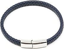 Seven East Bracelet - M112B - Blue