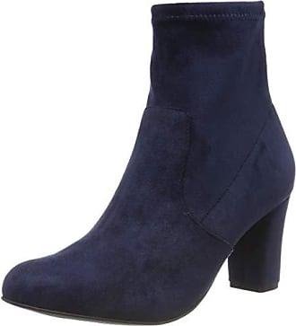new concept a5996 3d13b Schuhe von Caprice®: Jetzt ab € 31,00 | Stylight