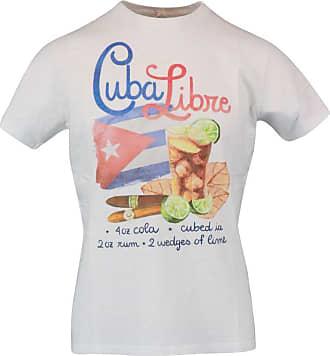 MC2 Saint Barth T Shirt