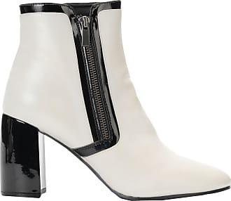 Scarpe Bruno Premi®: Acquista fino a −63% | Stylight