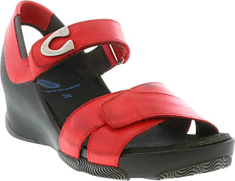 Wolky Comfort Sandals Epoch Size: 8.5 UK