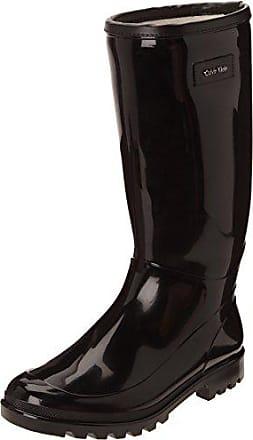 Calvin Klein Stiefel  35 Produkte im Angebot   Stylight 81c5108e37
