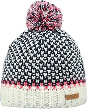 0f5be5c4bda Women s Barts® Winter Hats  Now up to −25%
