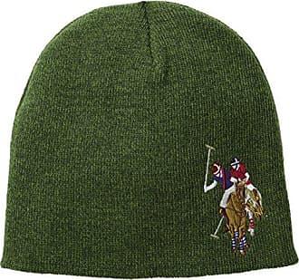 415f786f355 Dark Green Winter Hats  12 Products   at USD  10.00+