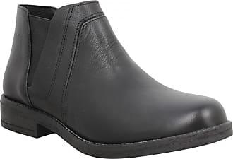 Chaussures Clarks pour Femmes Soldes : jusqu''à −50