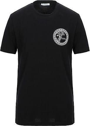 Versace CAMISETAS Y TOPS - Camisetas en YOOX.COM