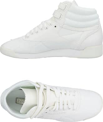 Reebok CALZATURE - Sneakers & Tennis shoes alte su YOOX.COM