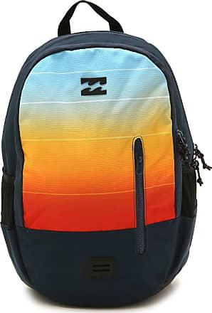 Billabong Mochila Billabong Command Lite Pack Azul e9435d9481e