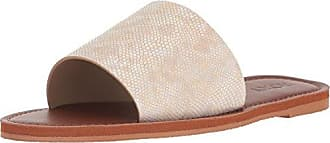 3c5fb7a43b31 Roxy® Leather Sandals − Sale  up to −40%