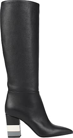 Stivali Pollini: Acquista fino al −54% | Stylight