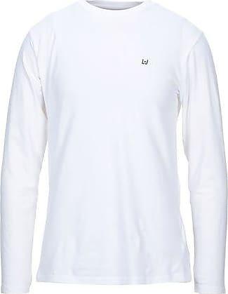 cajón Rugido Inocente  Camisetas De Manga Larga para Hombre de Liu Jo | Stylight