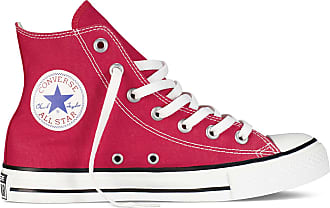 859ebb660d Converse® Il Meglio della Moda: Acquista Ora fino a −60% | Stylight