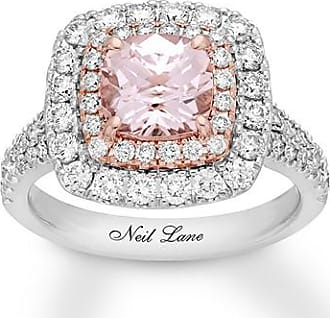 4866fb9e9 Neil Lane® Engagement Rings: Must-Haves on Sale up to −50% | Stylight