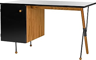 GUBI 62 Series Desk