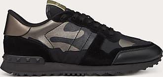 check out 080b0 00e5e Valentino Schuhe für Herren: 522+ Produkte bis zu −65 ...